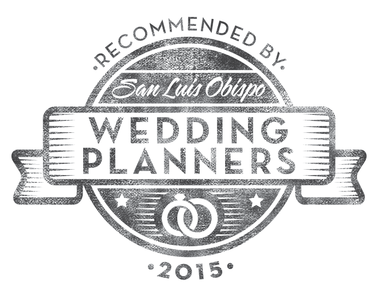 SLO_wedding_planners_stamp_texture_6_2015